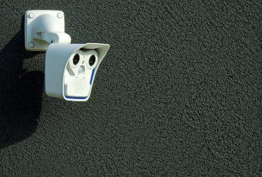 smarthome und einbruchsschutz