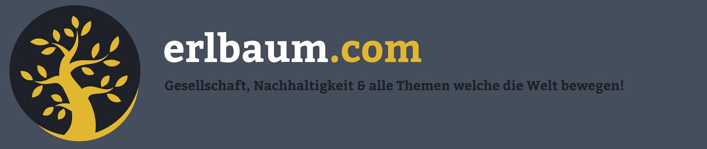 erlbaum.com
