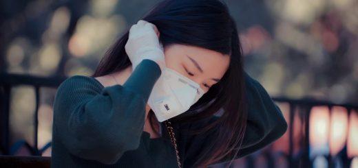 FFP2 Maske kaufen